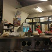 【食記】台中傅家湘記麵館@北區科博館&803醫院&健行國小 : 種類多元,價格尚可,不過我只推炒飯