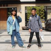 蘭桂坊花園酒店 | 親子吃喝玩樂二訪之旅 | CP值高 | 嘉義優質住宿首選