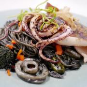 【樹林】對街27複合式餐廳 ~ 地點低調料理卻很不低調的樹林美食 選用高檔食材價格卻很親民的義大利料理餐廳