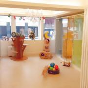 喵孩子的度假空間-貓語花香精品貓旅館