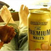 【新竹食記】阿樹伯鹽酥雞。獨特的炸豬腳