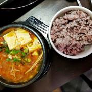 [台中] 火板大叔韓式烤肉-台中超夯韓國烤肉餐廳 中醫商圈人氣美食好吃又不貴