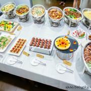 【外送美食】飛士蘭外燴家--公司活動,社區聯誼或是好友慶生的豪華選擇