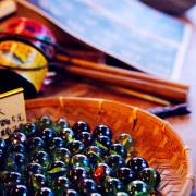 (食-高雄鳳山) 鳳山揪棧 / 老屋復古風咖啡館