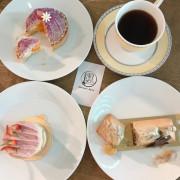 夫妻臉甜點 Dessert hyvä 臺中美食-eateatforfun
