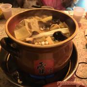 霸味薑母鴨高雄旗艦店~民生一路上的人氣美食