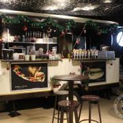台中 西區。台中瑪蜜黛Momi&Toys Crêperie-日本東京可麗餅柔軟餅皮融化少女心 勤美誠品