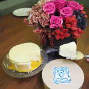 東京牛奶起司工房|香甜牛奶起司蛋糕,使用北海道牛奶、法國起司製作而成,幕斯感起司蛋糕! 期間限定實體快閃店|Tokyo Milk Cheese Factory 宅配美食