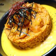 1861 Caffe(遼寧店)超好吃的韓風起司鮮蝦燉飯和高貴不貴的甜點 (捷運南京復興站)