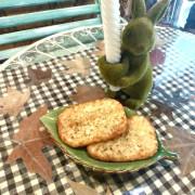 Bunny House兔兔窩傢飾.咖啡打卡按讚免費加餐!