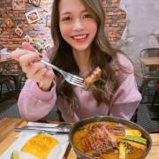 [慧♡響食]銀兔湯咖哩.台北中山店.湯咖哩真的好吃嗎?