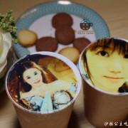 台北永康街『映相咖啡棚拍館』自助攝影棚出租/捷運東門站