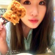 *美食*香港著名點心餐廳 連續七年獲米其林一星餐廳【台茂添好運】