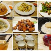 捷運板橋站 ‧ 開飯川食堂(板橋店)