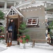 [遊記] 信義區 這個冬天就來bellavita感受北歐的聖誕氣息吧