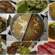 【台南】安平區 ★ 格樓主題餐廳-Grimm House - 各式主題等你來體驗,吃到飽也可以很優雅