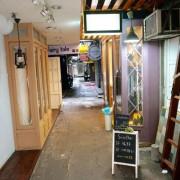 《新竹美食》IG熱門打卡手作甜點店,少女怎麼拍都不失手♥♥♥