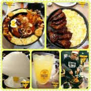 【台南永康店】OMAYA春川炒雞🍗滿滿起司韓式料理