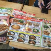 【中山】すき家 SukiYa民權西路店