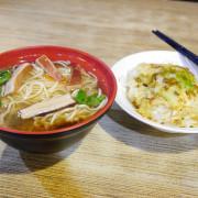 位於安居街的通化街魷魚羹(韓國羹)?六張犁美食高麗菜超甜