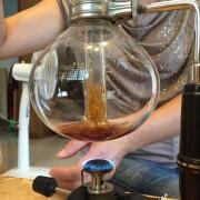 【台東】蕃茄咖啡民宿(SGS認證民宿)~濃濃人情味、讓人難以忘懷的咖啡香