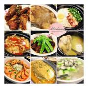 【台北】不平凡的滕老私廚 X 家的味道無菜單料理