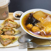 果核豆花鄉 北區台中市 --一中街豆花推薦,食材每日新鮮現做,套餐搭配非常超值
