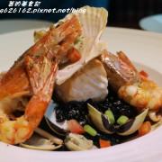 【台北大安區】台北異國料理推薦『DXchange Bar&Grill』捷運國父紀念館/體驗團