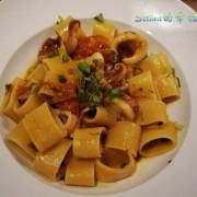 台南•典雅又道地的【唇義義大利餐酒館】不用飛出國就能品嚐最「純」的正統義大利料理