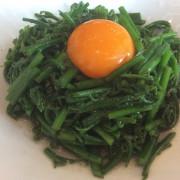 『叁和院 台灣風格飲食(大直形象店)』美味創意料理˙驚喜連連
