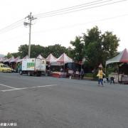 【苗栗/卓蘭】卓蘭大峽谷
