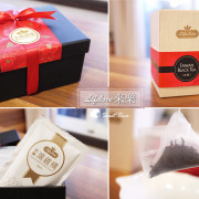 【食記.台北】Lifelove 來樂食品 - 滴雞精禮盒 | 紅玉紅茶木製禮盒 ♥健康溫暖家人♥