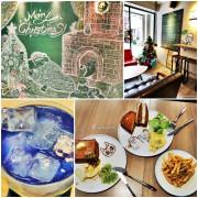 【高雄‧苓雅】爵爵&貓叔商行 - 咖啡x輕食x西多士,圖文作家帶給你港式台灣味