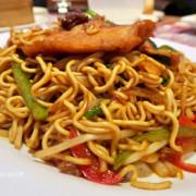 三重菜寮捷運站:肥仔港式茶餐廳(全新菜單,誘人的港式餐飲)