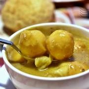 肥仔港式茶餐廳:三重菜寮捷運站美食