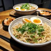 台北南京三民 | 咖啡廳的功夫麵和麻辣三明治?大師兄咖啡