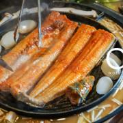 [忠孝敦化|食記]全台第一家韓式烤鰻魚,不敢吃鰻魚的我都被迷上,各式韓式料理春川辣炒雞,特調韓國燒酒-韓棒金大韓式烤鰻魚