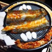 【食記:捷運敦化站】韓棒한식당K-BOB 韓式料理 種類超豐富 還有整隻韓式烤鰻魚 喝一杯也沒問題,酒類選擇超豐富