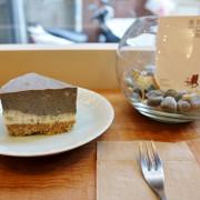 【台南美食】自己的房間-新美街咖啡廳.午茶甜點推薦