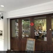 新北市蘆洲區-Lu Cafe