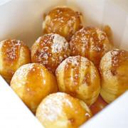 「台南善化甜點」和喫鬆餅,台南善化散步甜點,文青風格清爽口味,會讓人意猶未盡的甜點小吃。台南甜點推薦、善化好吃、善化推薦、善化甜點