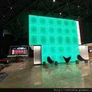 全台最時尚【台北北投雅樂軒】星級寵物戶外共餐區-跟毛小孩一起在露台看星星--Nook聚聚樂美式餐廳- Aloft Taipei Beitou