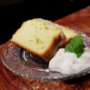 【台中西屯】KiBii Cafe氣味咖啡-前身是Bafa Cafe.七期豪宅裡的安靜咖啡空間.除了甜點還多了適合下酒菜的私房鹹食耶