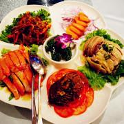 台中日月千禧酒店 Millennium Hotel Taichung。豐餉尾牙春酒宴,B2宴會廳,提供舞台無線麥克風投影設備,果汁暢飲,每桌加價880暢飲精選紅酒!