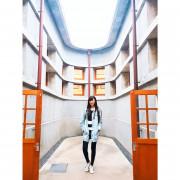 [遊記] 萬華區 新富町文化市場 U-mkt/傳統市場的重生