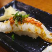 隱身在基隆夜市旁的平價壽司 在地人推薦的好口味-尽膳日式料理@基隆夜市@仁三路