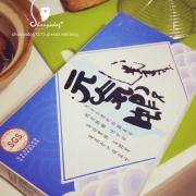 【海鮮】冰箱必備的元氣蝦