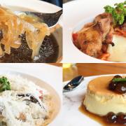【新竹東區】費莉絲Felice義大利麵幸福廚房☞使人感到幸福的料理和服務,現場還可以觀看療癒的桌邊刨起司秀!