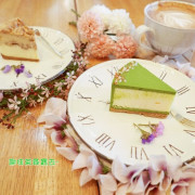 台北 小夢境。 Little Dream  超殺記憶體之夢幻少女心咖啡廳
