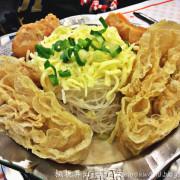 『鍋類』台中西屯「联亭泡菜鍋(逢甲店)」牛奶起司是經典 逢甲要排隊才吃的到的火鍋 (附菜單)